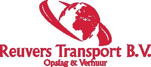 Reuvers Transport